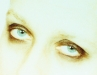 Tim Skold (Skold, Marilyn Manson, KMFDM)