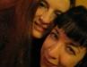 amelia-g-snapshot079